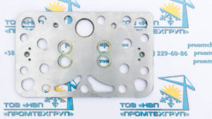 клапанная плита доска компрессора 2EC/2DC/2CC/4FC/4DC в г.Киев