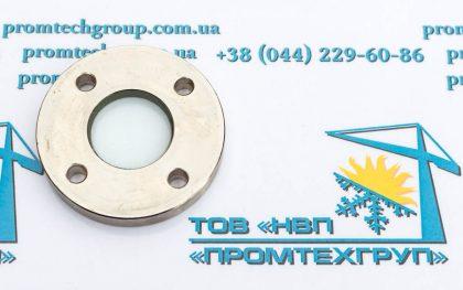 окно стекло смотровое компрессора Bitzer 4Z-5.2Y в Киеве