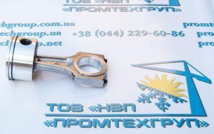 ШПГ для компрессора Copeland D4DJ3-200X в Киеве