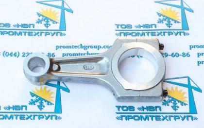 Шатун для компрессора Copeland D4DJ3-300X в Киеве