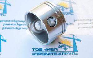 Поршень для компрессора Copeland D4DJ3-200X в Киеве