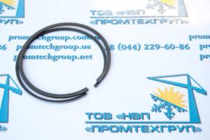 кольца компрессорные Copeland D4DH-250x Киев