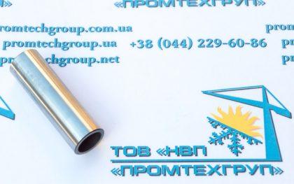 Палец для компрессора Copeland D4DJ3-200X в Киеве