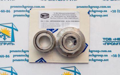 WITT запчасти детали HRP 10080
