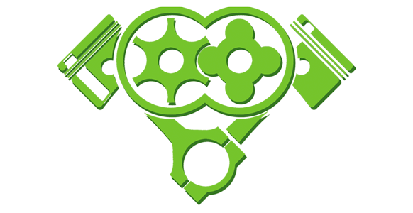 logo сервисный центра компрессор